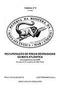 Caderno  RBMA nº03