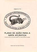 Caderno  RBMA nº04