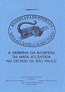Caderno  RBMA nº05