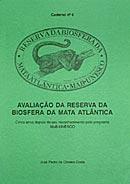 Caderno  RBMA nº06