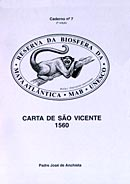 Caderno  RBMA nº07