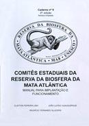Caderno  RBMA nº09