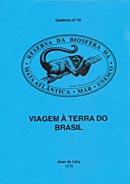 Caderno RBMA nº10