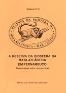Caderno  RBMA nº12