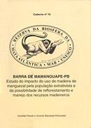 Caderno  RBMA nº16
