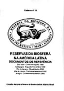 Caderno  RBMA nº19