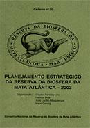 Caderno  RBMA nº25
