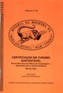 Caderno  RBMA nº30