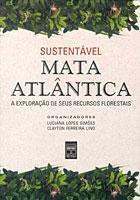 Sustentável Mata Atlântica